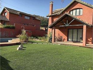 property for sale in dilar granada houses idealista rh idealista com