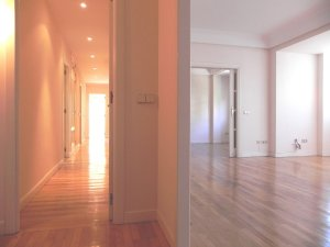 Casas Y Pisos En Alquiler En Moncloa Madrid Idealista