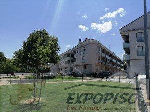 Casas y pisos garaje en alquiler en Cuarte de Huerva, Zaragoza ...