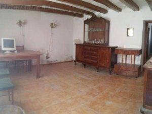 Casas Y Pisos En Cabañas De Ebro Zaragoza Idealista