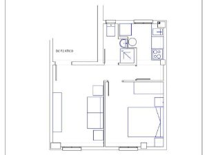 long term rentals in m laga houses and flats idealista  1 16