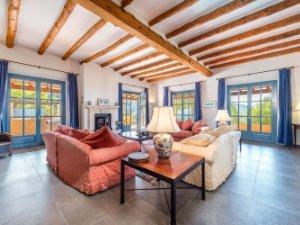 Immobilien In Sant Elm Andratx Häuser Und Wohnungen Kaufen Idealista
