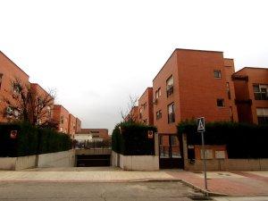 Casas Y Pisos En Alquiler En Prado De Santo Domingo