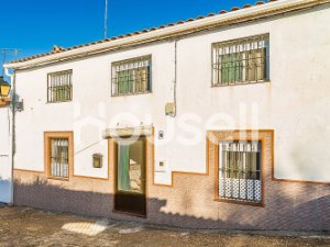 Property For Sale In Zalamea La Real Huelva Spain Houses And Flats Idealista
