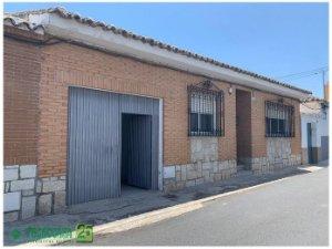 Casas Y Pisos En La Puebla De Montalban Toledo Idealista