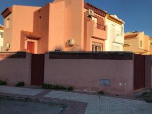 long term rentals in v lez malaga m laga houses and flats idealista rh idealista com