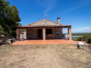 property for sale in valdecaballeros badajoz houses and flats rh idealista com