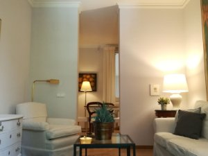 Long-term rentals in Madrid: houses and flats furnished — idealista