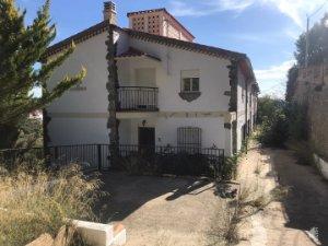 Casas Y Pisos Han Bajado Más En Yeste Albacete Idealista