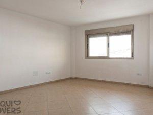 Langzeitmiete In Fuerteventura Las Palmas Häuser Und Wohnungen
