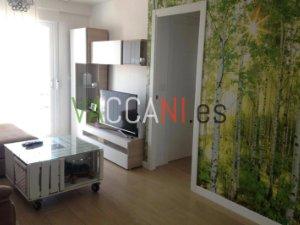 Casas Y Pisos Exteriores En Alquiler En Zona Sur Madrid Idealista