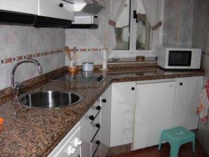 Pisos Y Apartamentos En Alquiler Baratos En Oviedo Asturias