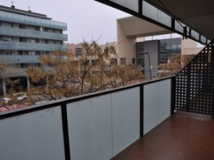 Property for sale in Cuarte de Huerva, Zaragoza: houses and flats 2 ...
