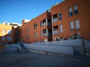Dúplex en alquiler en Área de Cuarte de Huerva, Zaragoza — idealista