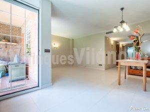 Casas Y Pisos De 4 Habitaciones O Mas En Alquiler En Reus Tarragona