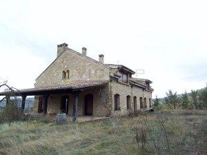 Casas Y Pisos Con Piscina En Lapuebla De Labarca Alava Idealista