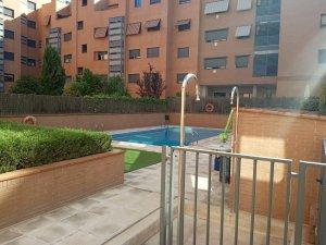 áticos En Arganzuela Madrid Idealista