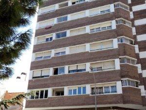 Casas Y Pisos De Bancos Y Cajas En Barcelona Provincia Idealista