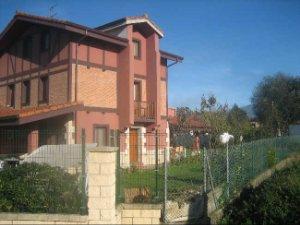 property for sale in gamiz fika vizcaya houses and flats idealista rh idealista com