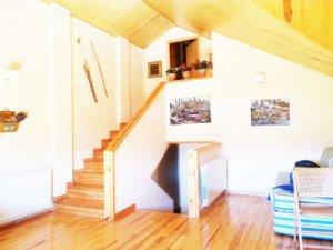 long term rentals in puigcerd girona houses and flats idealista rh idealista com