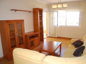 long term rentals in m laga houses and flats idealista rh idealista com