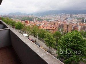 Casas Y Pisos En Alquiler En Mirador De Bilbao Maurice Ravel Bilbao