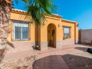 8d4574ec4 Casas rústicas en Campo de Cartagena