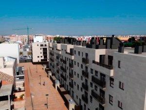 Áticos en Quart de Poblet, València — idealista