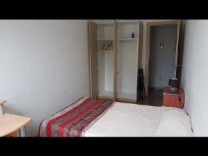 Encuentra Alojamientos para reservar en Girona con Airbnb
