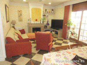 36fb54b70e8 Sol pisos  40 casas y pisos en venta