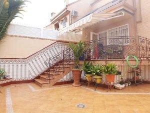 Casas Y Pisos En Prado De Santo Domingo Alcorcón Idealista