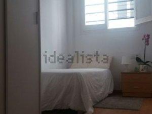 Alquiler habitaciones en alquiler baratas en Barcelona ...