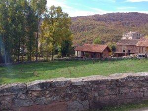 Terrenos En Montaña Palentina Palencia Idealista