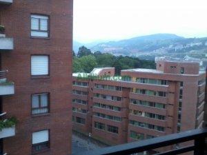 Casas Y Pisos En Alquiler Han Bajado Mas En Bilbao Vizcaya Idealista
