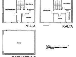 Ba Line Baja Wiring Diagram on