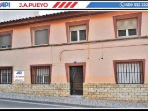 Casas y pisos baratos en Cuarte de Huerva, Zaragoza — idealista