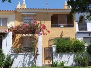 Casas Y Pisos En Alquiler En Tarifa Cádiz Idealista