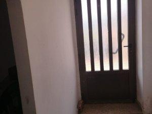 Casas Rústicas En Yeste Albacete Idealista