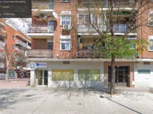 Property For Sale With Biggest Price Drop In Parla Madrid Spain Houses And Flats With 1 Bathroom Idealista