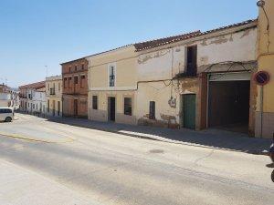 Casas Y Pisos En Alquiler Baratos En Badajoz Provincia