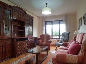 Casas Y Pisos En Alquiler En Lugones Siero Idealista