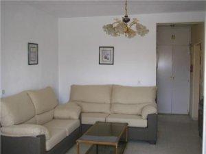 Poner piso en alquiler good poner piso en alquiler with poner piso en alquiler gallery of - Como poner un piso en alquiler ...