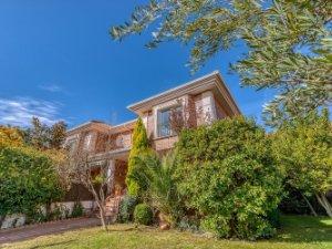 Property for sale in Cuarte de Huerva, Zaragoza: houses — idealista