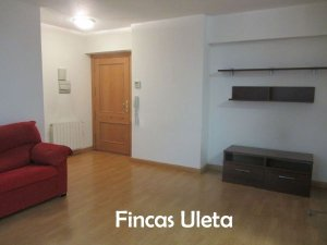 property for sale in adurtza vitoria gasteiz houses and flats with rh idealista com