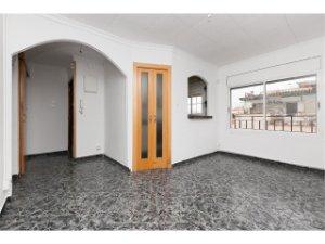 pisos alquiler 1 habitacion terrassa