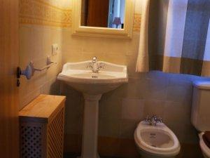 long term rentals in bollullos de la mitacion sevilla houses and rh idealista com