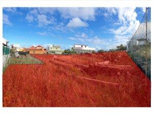 Terrenos En San Cristobal De La Laguna Santa Cruz De Tenerife