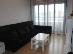Property For Sale In Navarra Province Apartments Duplex