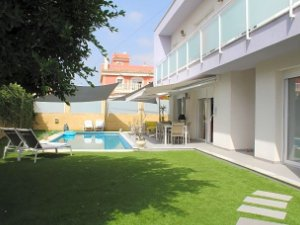 property for sale in gran alacant alicante houses and flats rh idealista com