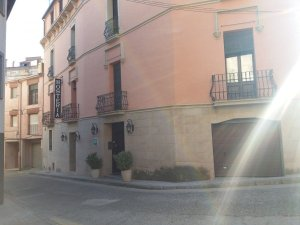 Property For Sale In Tamarite De Litera Huesca Houses And Flats